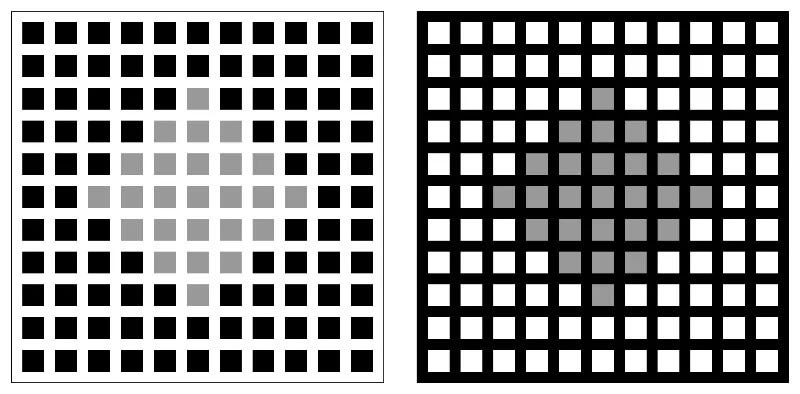 5 Color Illusions that Colorists & filmmakers should be familiar with 21