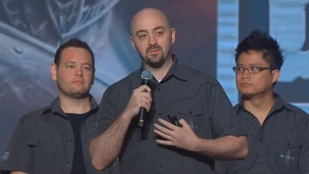 blizzcon-2013-diablo-iii-reaper-of-souls-gameplay-systems-panel-16