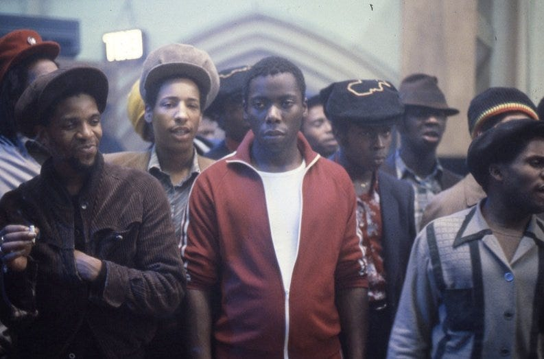Image result for babylon 1980
