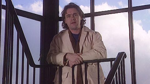 BBC - Building Sights, Series 4