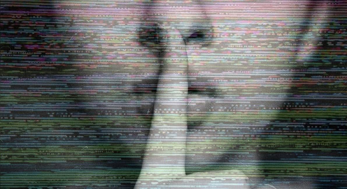 El peligro de la censura del activismo por los algoritmos y la moderación