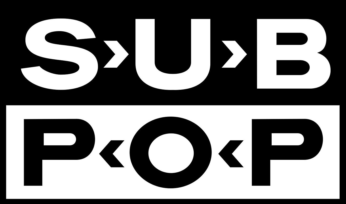 File:Sub Pop.svg - Wikimedia Commons