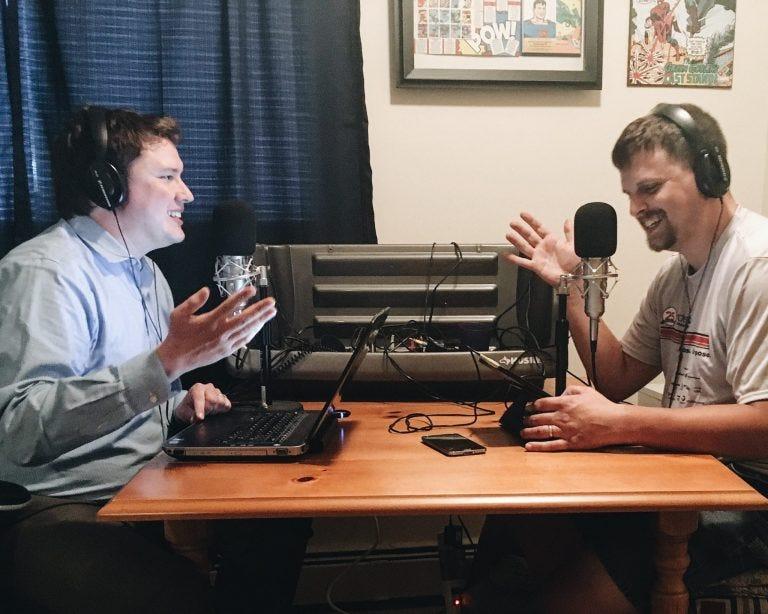 ben-and-matt-podcasting-768x614.jpg