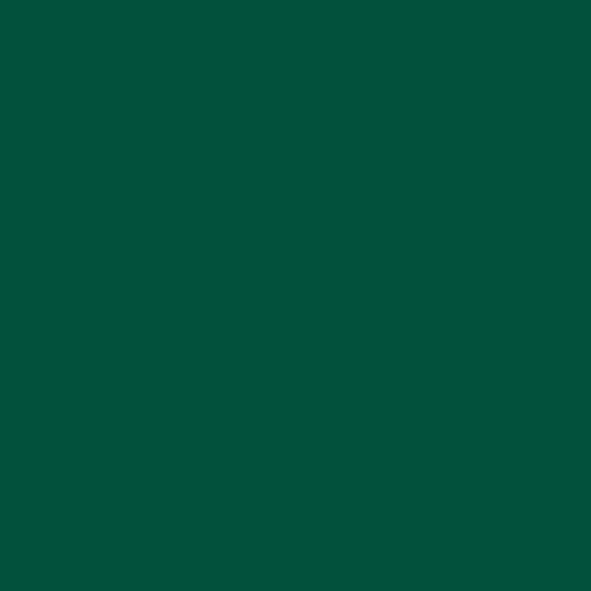 Image result for hunter green