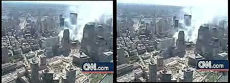 WTC 3D