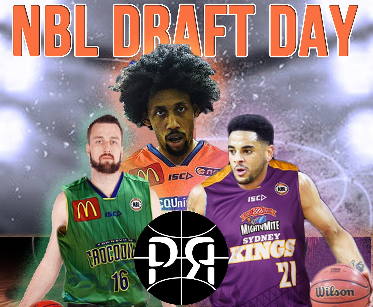 NB_Draft_Day
