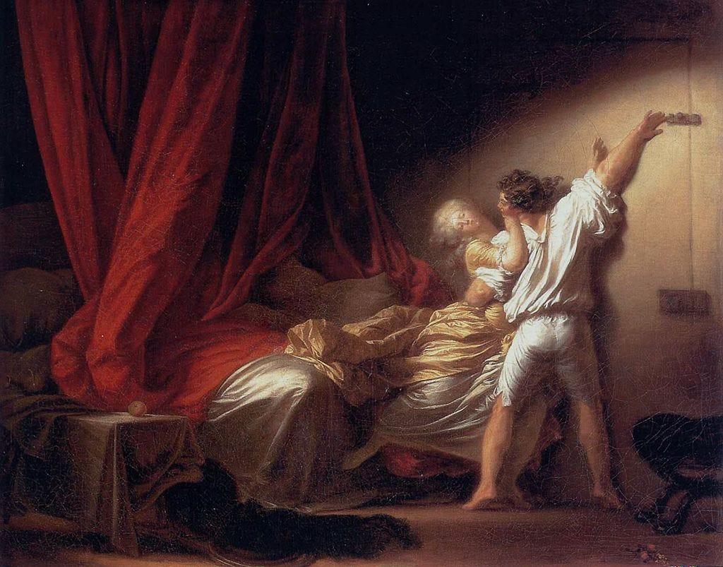 Jean-Honoré Fragonard 009.jpg