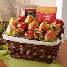 1430_6-applegate-gift-basket-deluxe