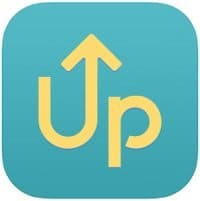 App Image - Best Vocabulary Apps - WordUp