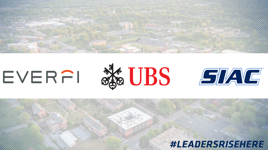 SIAC partners with UBS to invest in the next generation of students