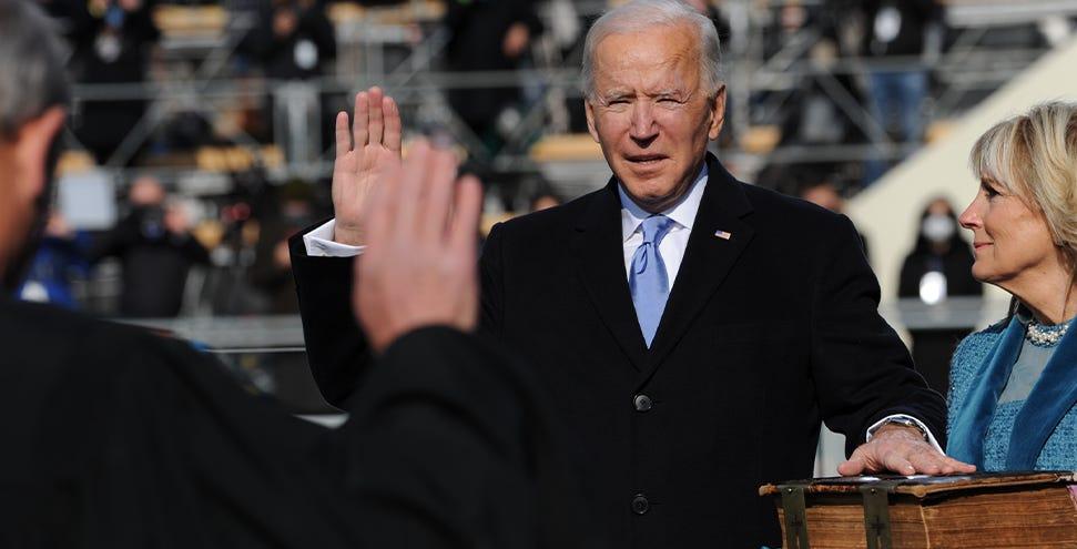 President Biden oath of office.png