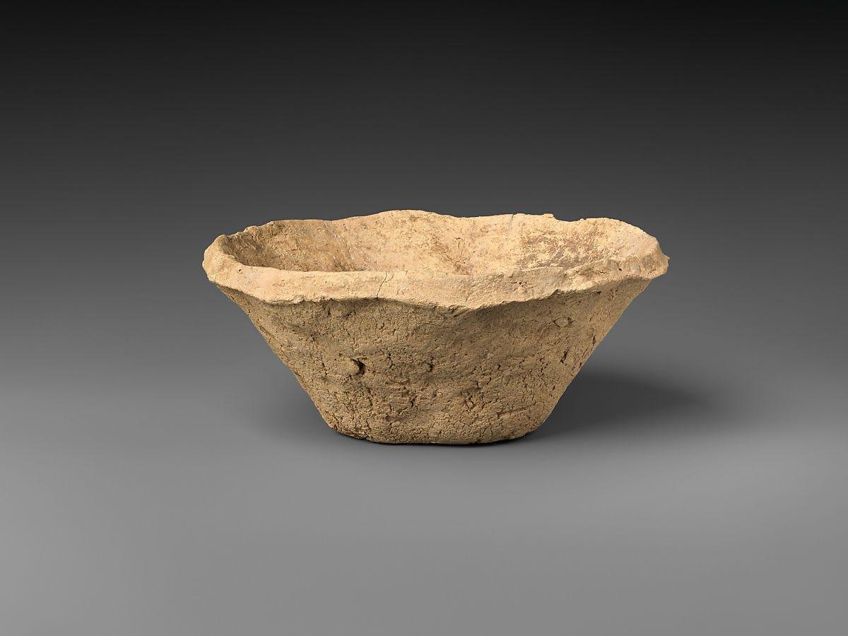 Image result for beveled rim bowls