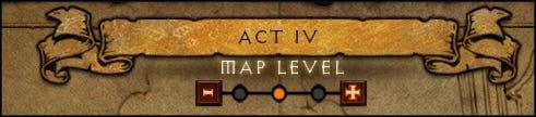 diablo-iii-reaper-of-souls-beta-map-level-UI