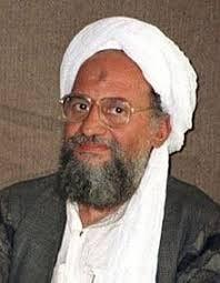 Ayman al-Zawahiri - Wikipedia