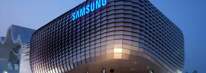 Bithumb, one of Korea's biggest crypto exchanges is appointing Samsung to underwrite its IPO
