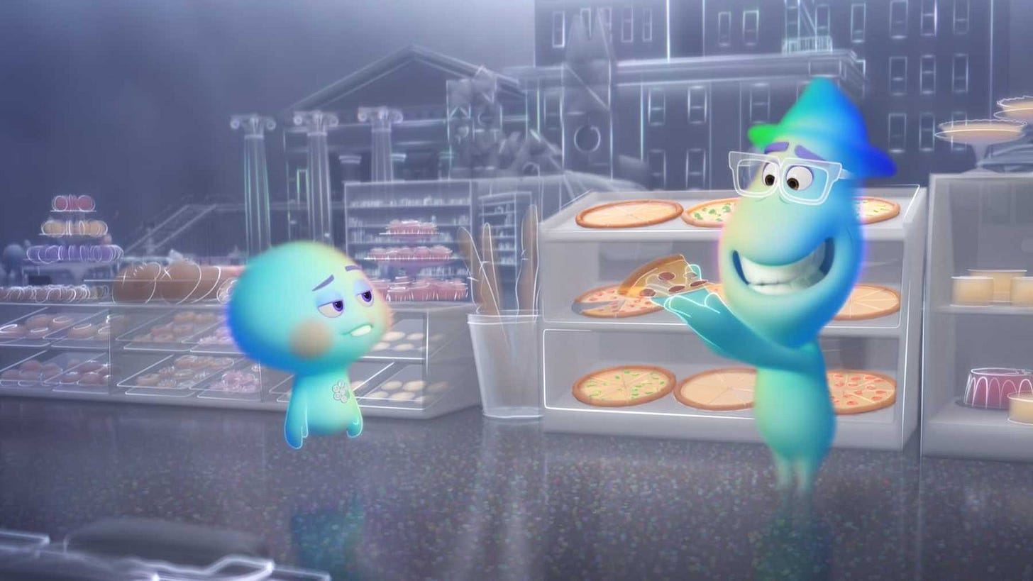 Soul: Pixar Delays The Release Of Its Next Film | Movies | Empire