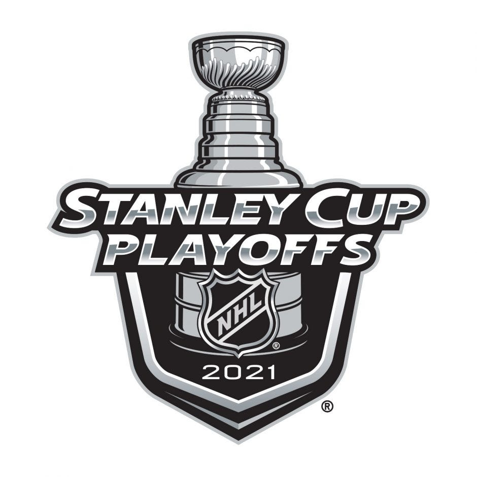2021 Stanley Cup Playoffs: Division semifinals predictions | The Daily  Gazette