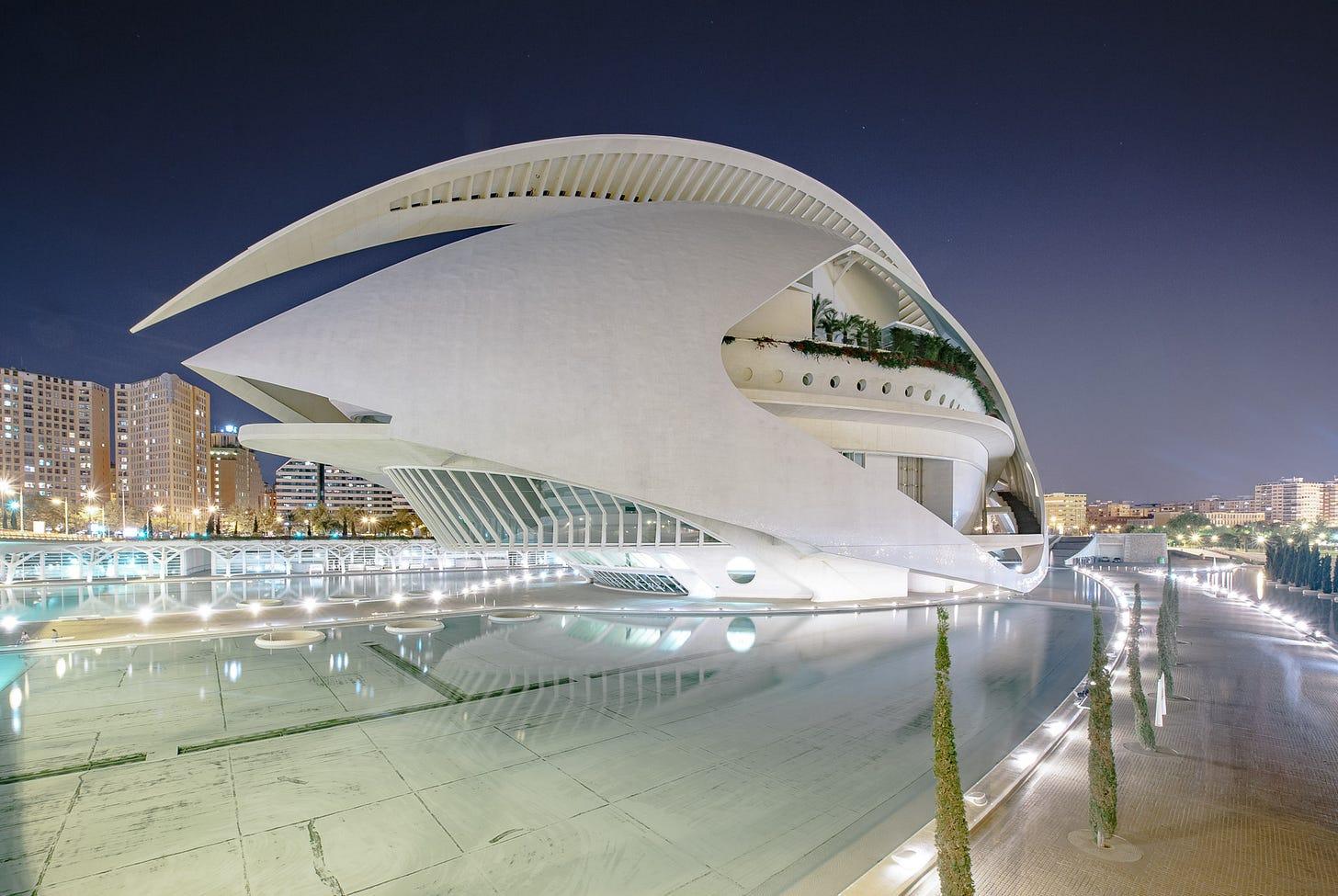 Ciudad de las Artes y las Ciencias - Valencia-DSC_2621-pete-carr-pete-carr.jpg