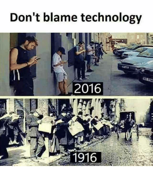 #004 Blunt Economics Part 3: Digital Economy