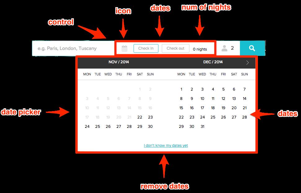 calendar_new_visual_components