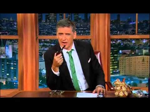 Image result for craig ferguson check the tweets