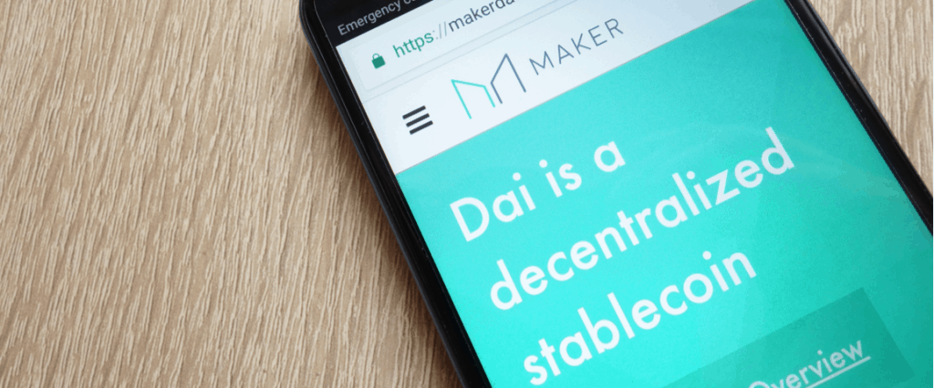 MakerDAO's Community Set to Conduct Debt Auction And Vote On Upgrades