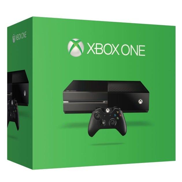 xbox-one-standard-edition-box