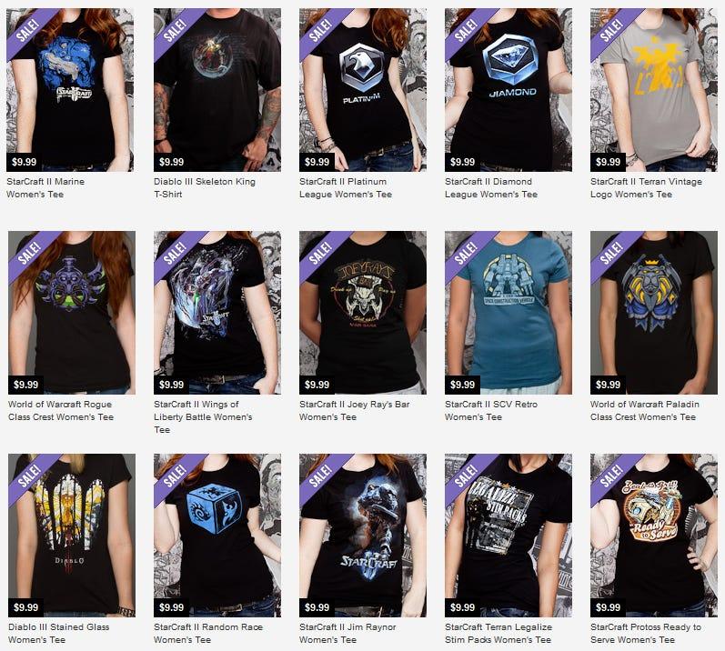 jinx-t-shirts-may-2013-price-9-99