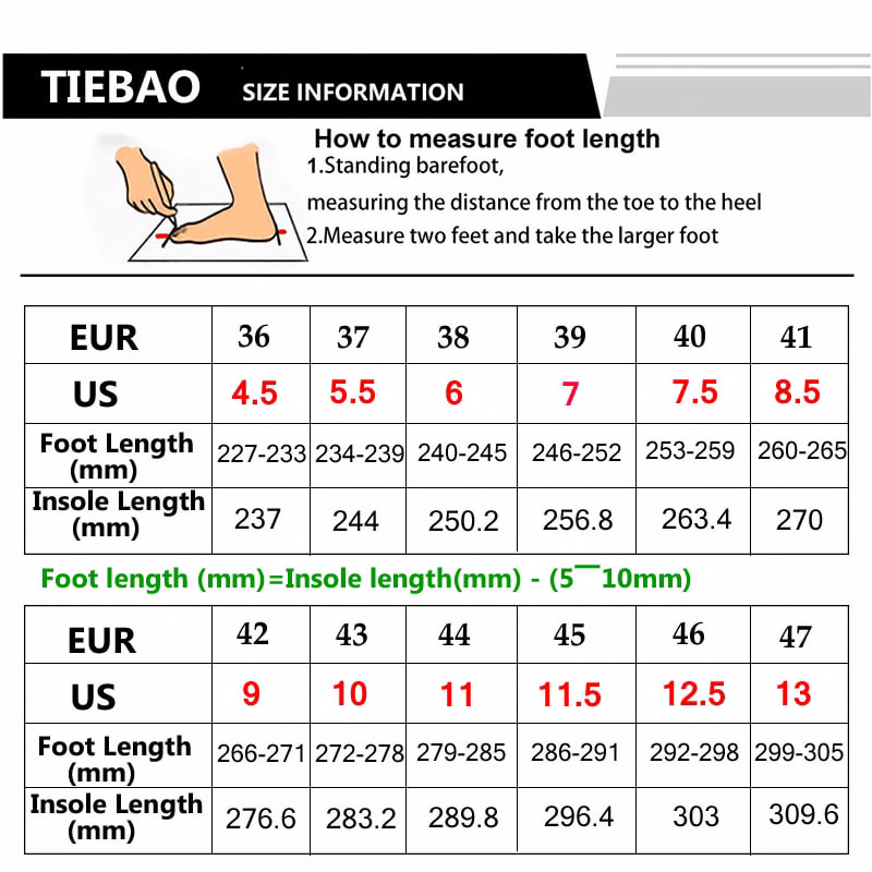 TIEBAO Road Cycling Shoes sapatilha ciclismo men Black Triathlon Self-lock Bicycle Breathable Outdoor Sport Athletic Bike Shoes