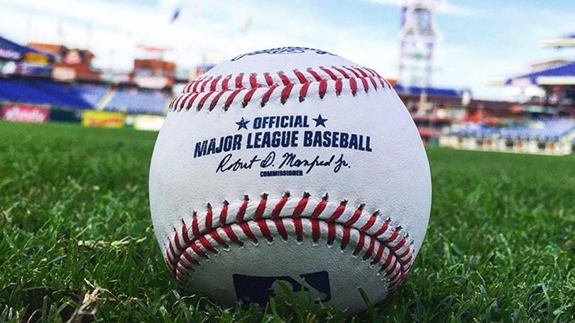 Major League Baseball Reportedly Under FCPA Scrutiny - FCPA Professor