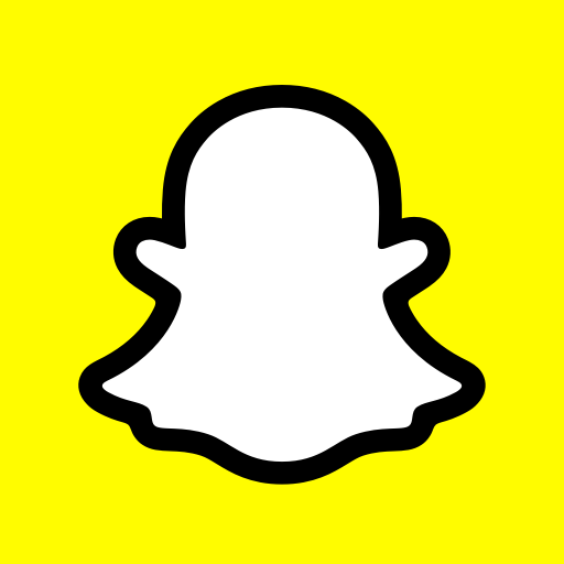 Image result for snapchat