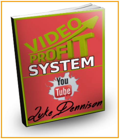 Video-Profit-System