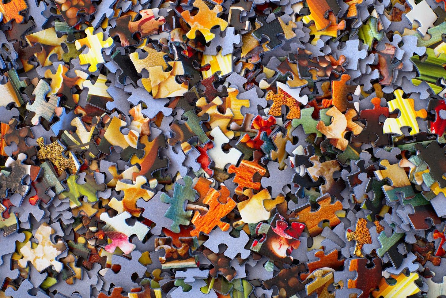 AI Ethics #17: Trustworthy ML, Decolonial AI, organized social media manipulation, digital sock puppets, unpredictability of AI and more ...