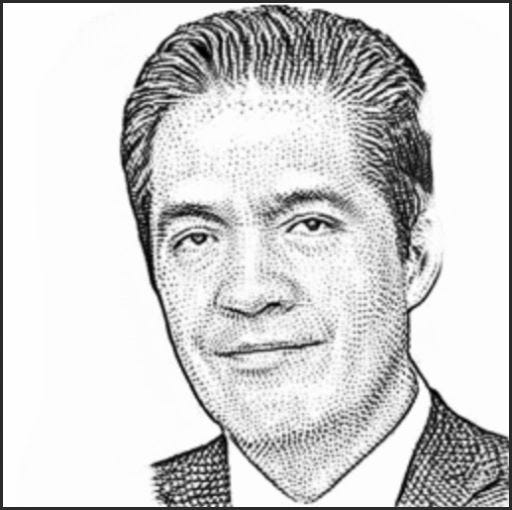 Economía presente - Por Juan Carlos Calderón