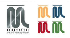 Mummu Athlete Management