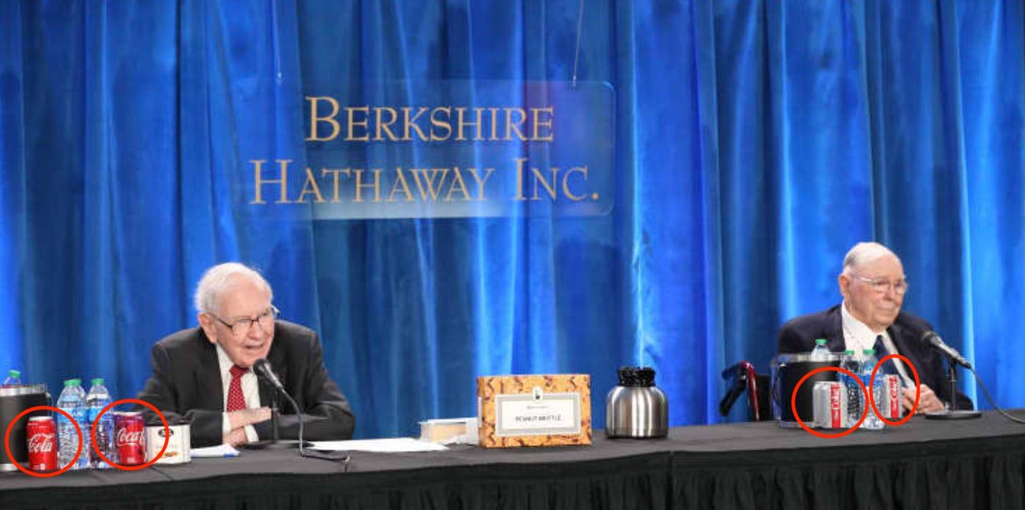 """Berkshire team launch """"Child Health Week"""""""