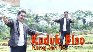 Kang Jan Ts