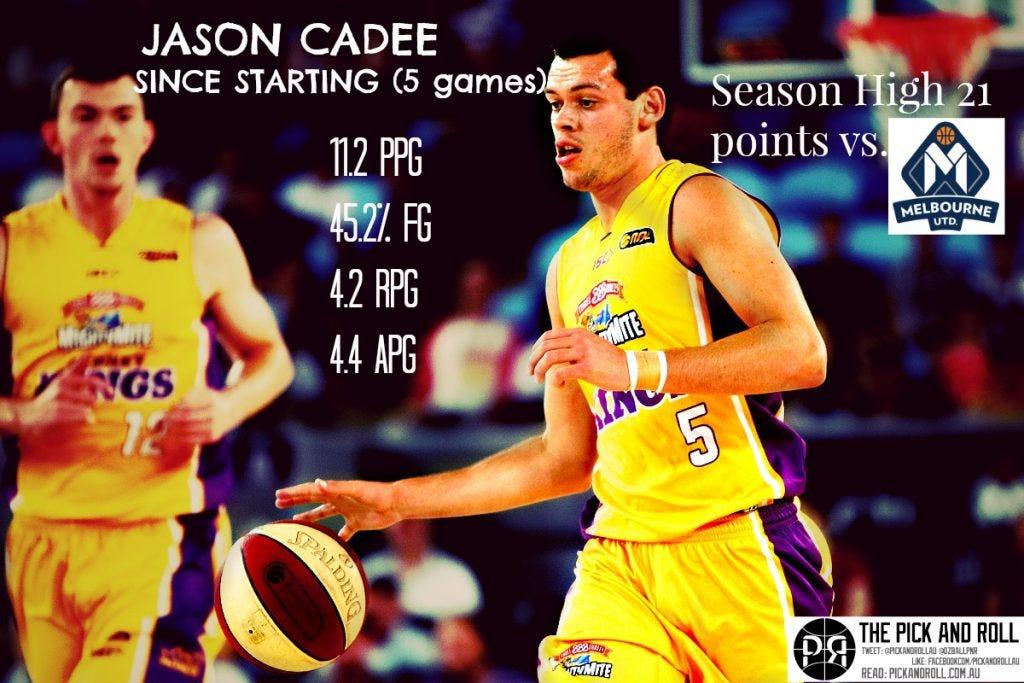 Jason_Cadee_infographic_12_Jan_15