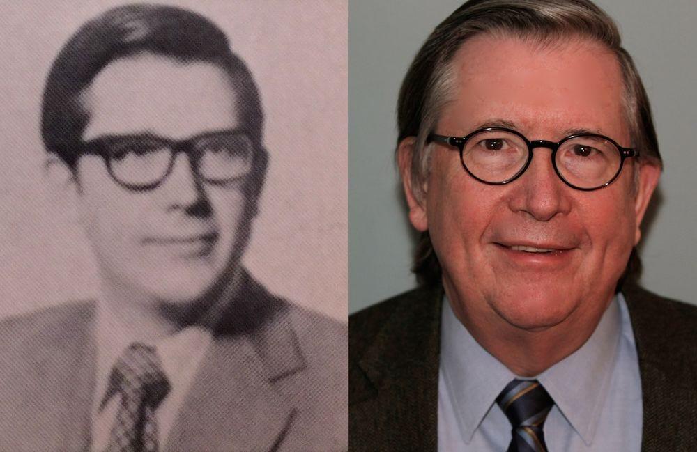 Bond Guru Who Called Last Bear Market 40 Years Ago Says Go Long ...