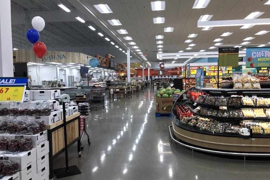 Image result for heb grocery