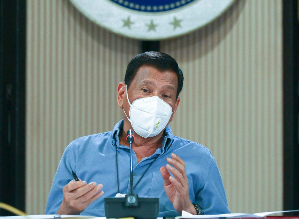 duterte-s-worrisome-anti-terrorism-act