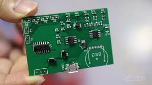What Is Turnkey PCB Assembly?