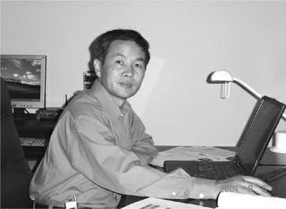 98 | Wei Dai — Who dat?. The fascinating story of the… | by Till Antonio  Mahler | blockwhat? | Medium