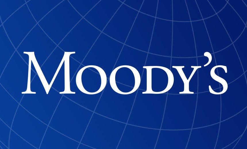 Image result for moodys credit