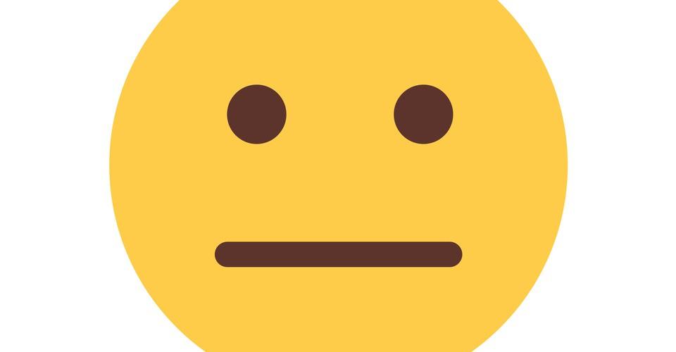 The Awkward Language of 'The Emoji Movie' - The Atlantic