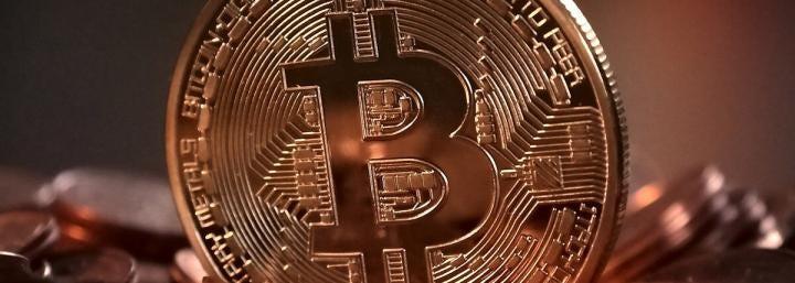 Bitcoin's on-chain analytics signal a long-term crypto bull run: exec