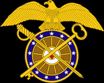 USA_-_Quartermaster_Corps_Branch_Insignia