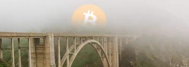 Bitcoin continues correcting despite bullish market sentiment