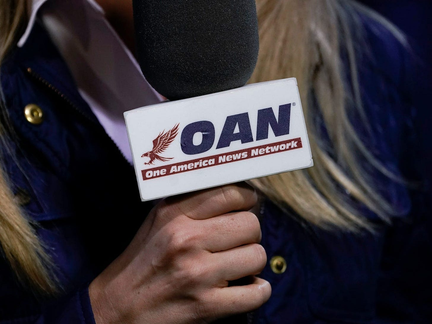 YouTube just suspended OANN after it said the conservative media outlet  promoted a fake cure for COVID-19 | Business Insider