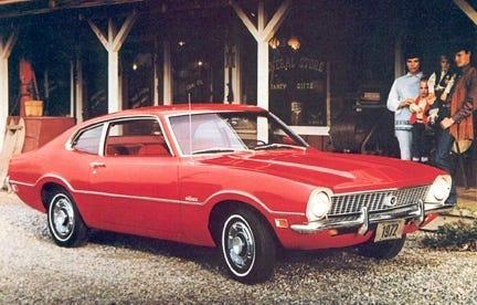 Image result for 1972 car